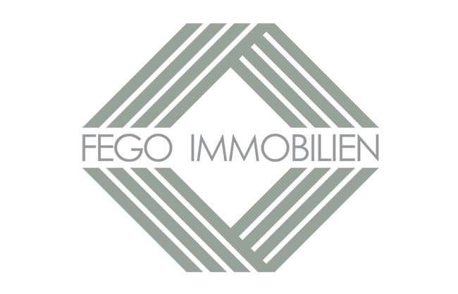 FEGO Immmobilien